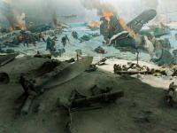Бессмертный Сталинград